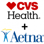 CVS & Aetna Merger