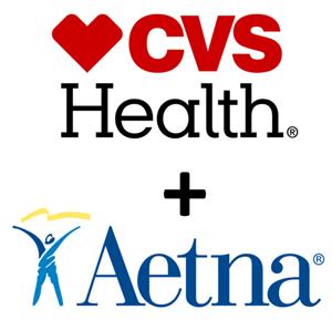 CVS & Aetna Merger