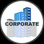corporate-circle