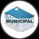 municipal-circle