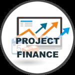 project-finance-circle