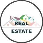 real-estate-circle